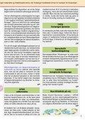 sen og tiden, der førte op - CO-SEA - Page 7