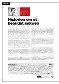 Den danske model - Prosa - Page 2