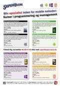 Den danske model - Prosa - Page 5
