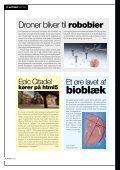 Den danske model - Prosa - Page 6