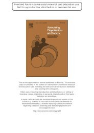 AOS final-1.pdf - University of Southern California
