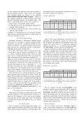 RMIT at TREC 2011 Microblog Track - Page 2