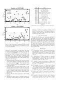 RMIT at TREC 2011 Microblog Track - Page 3