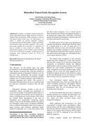 Full paper - RMIT University