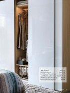 Kleiderschränke - Seite 3