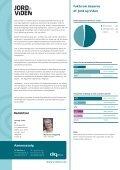 Jord og Viden - DG Media - Page 2