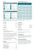 Jord og Viden - DG Media - Page 3
