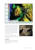 Konkurrenceprogram - Naturstyrelsen - Page 5