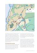 Konkurrenceprogram - Naturstyrelsen - Page 7
