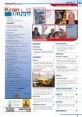 K&B 60 Innenseiten q4 - Seite 3