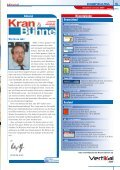 K&B 60 Innenseiten q4 - Seite 5