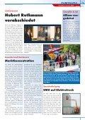 K&B 60 Innenseiten q4 - Seite 7