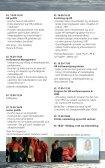 Programmet for dagen - Europas Maritime Udviklingscenter - Page 4