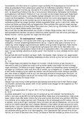Sommertogtberetning - 17. - 23. juli - Sebbe Als - Page 2