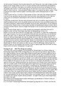 Sommertogtberetning - 17. - 23. juli - Sebbe Als - Page 3