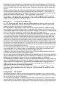 Sommertogtberetning - 17. - 23. juli - Sebbe Als - Page 5