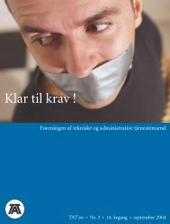 TAT'en september 2004.pdf
