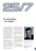 Sikker løsning til Secure Trust Sikker løsning til Secure Trust - Page 2
