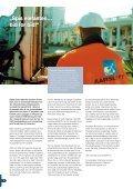 Sikker løsning til Secure Trust Sikker løsning til Secure Trust - Page 3