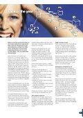 Sikker løsning til Secure Trust Sikker løsning til Secure Trust - Page 4