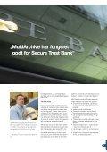 Sikker løsning til Secure Trust Sikker løsning til Secure Trust - Page 6