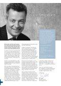 nøkkelen til bedre, billigere og mer pålitelig logistikk - Amazon Web ... - Page 3