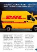 nøkkelen til bedre, billigere og mer pålitelig logistikk - Amazon Web ... - Page 4