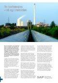 nøkkelen til bedre, billigere og mer pålitelig logistikk - Amazon Web ... - Page 7