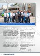 Saison 2012 / 2013 - Seite 2