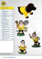 Saison 2012 / 2013 - Seite 4
