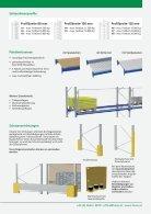 HLF Heiss PowerPal Palettenregalsystem - Seite 3