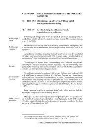 Kapitel 5.pdf - Viggojonasen.dk