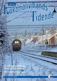 11/12 - Norsk Lokomotivmannsforbund