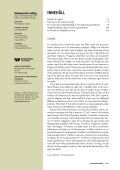 Vårt ansvar för jordens framtid GMO kampen - Biodynamiska ... - Page 2