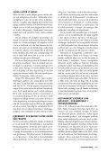 Vårt ansvar för jordens framtid GMO kampen - Biodynamiska ... - Page 6