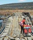 Rusland på tværs - Ekspeditioner og historie fra Sibirien - Page 7