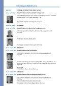 10. Jahresarbeitstagung des Notariats - Deutsches Anwaltsinstitut eV - Seite 3