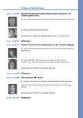 10. Jahresarbeitstagung des Notariats - Deutsches Anwaltsinstitut eV - Seite 4