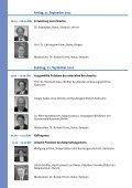 10. Jahresarbeitstagung des Notariats - Deutsches Anwaltsinstitut eV - Seite 5