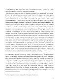DET IAGTTAGE (N)DE MENNESKE - Aarhus Universitet - Page 4