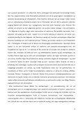 DET IAGTTAGE (N)DE MENNESKE - Aarhus Universitet - Page 5