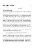 DET IAGTTAGE (N)DE MENNESKE - Aarhus Universitet - Page 7