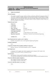 APD2507 - MS Ramaiah School of Advanced Studies