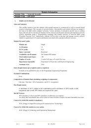 SPC2529 - MS Ramaiah School of Advanced Studies
