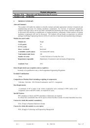 RMD2506 - MS Ramaiah School of Advanced Studies