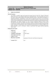 AML2514 - MS Ramaiah School of Advanced Studies