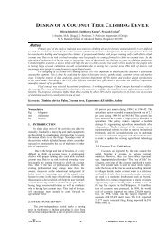SASTech Journal Cover Page Sep2011 A3.cdr - MS Ramaiah ...