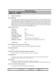 EMP2507 - MS Ramaiah School of Advanced Studies