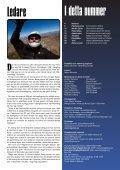 Spanienspecial Damdistans Tigern vann - Hypoxia - Page 3