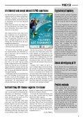 Spanienspecial Damdistans Tigern vann - Hypoxia - Page 5